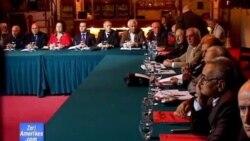 Gjendja e pensionistëve në Kosovë