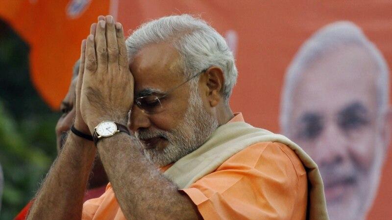 بھارت: شیو سینا کی بی جے پی سے اتحاد ختم کرنے کی دھمکی