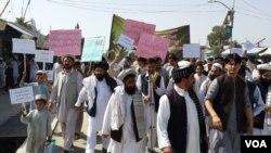 شماری از اطفال نیز در جمع کشته شده ها و مجروحین این رویداد شامل اند.