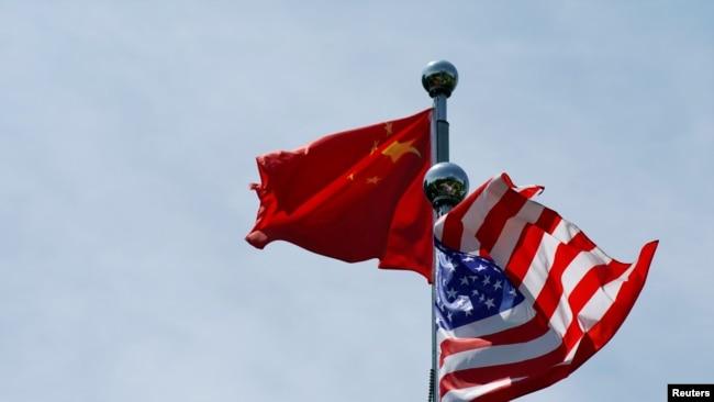 美中恢复贸易谈判 双方寻求突破僵局