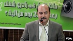 Jawad Kazim Malikshahi جهواد کازیم مهلکشاهی