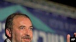اسرائیلی وزیرِ خارجہ کے خلاف بدعنوانی کے مقدمہ کا امکان