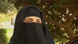 沙特妇女争取驾车权遭当局警告
