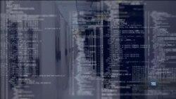 Microsoft повідомляє, що їм вдалося зупинити нову потенційну кібератаку на Сенат та аналітичні центри США. Відео