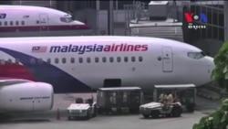 មួយឆ្នាំក្រោយពីយន្តហោះ Malaysian លេខ MH370 បាត់ដាន សមាជិកគ្រួសារនៅតែមិនអស់ចិត្ត