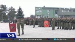 Pas votimit – fillon sfida e vërtetë e ngritjes së ushtrisë së Kosovës
