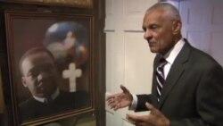 Pionir pokreta za građanska prava crnaca prisjeća se povijesne borbe