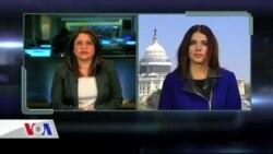 Obama: 'IŞİD'e Karşı İvme Kazandık'