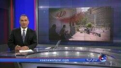گزارش کامل دو حمله تروریستی روز چهارشنبه در تهران