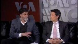 [기획보도: 2014 북한 체제 전망] 미 전문가 좌담
