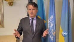 Які цілі ставить Україна на цій Генасамблеї ООН та які підводні камені очікує від Росії? Відео