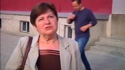 KOSOVO ELECTIONS SOTVO
