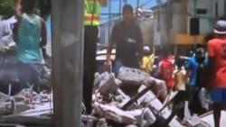 Exhortan a reunir insumos para ayuda a Ecuador