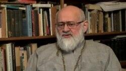 Ватикан и Москва: «Даст Бог, за первой встречей последует вторая, третья»