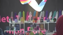 بیستمین کنفرانس بین المللی ایدز در استرالیا