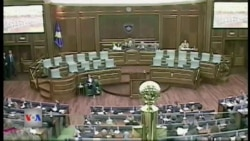 Shtohen zërat për zgjedhje të reja në Kosovë