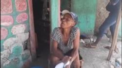 VOA Se Vwa Nou Tout - Zile Kayimit