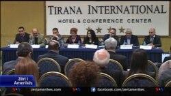 Shqipëri: Dënimet për të miturit