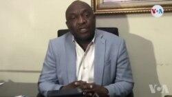 Ayiti: Senatè Youri Latortue Di li Pa nan Ratifikasyon Premeye Minis Nome; Se Pito Demisyon Prezidan an