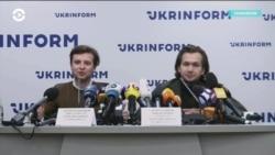 Родненков и Кравцов о похищении и выдворении из страны