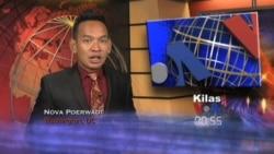 Kilas VOA 24 September 2014