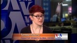 """Різницю між кремлівськими тролями та """"армією"""" Мінстеця пояснив експерт. Відео"""