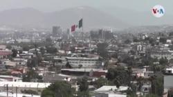 Venezolanos obtienen perdón humanitario y comienzan de nuevo en EE. UU.