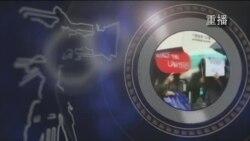 """3/22【焦点对话】(重播) 疫情扩散全球,钟南山说""""源头不一定在中国""""?批评""""四种干部""""防疫不力,习近平要地方官员背锅?"""