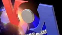 Հոկտեմբերի 10, 2012