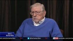 Amb. William Walker reflekton 20 vjet pas masakrës së Reçakut