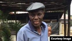 Zimbabwe Legislator Calls for National Hero Status for Late Musician Oliver Mutukudzi