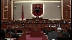 Reforma administrative