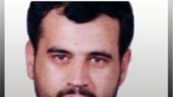 ولى حاج قلى زاده دادستان عمومی و انقلاب شهرستان خوی روز دوشنبه به ضرب گلوله کشته شد