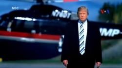 Điều gì sẽ xảy ra nếu ông Trump điều hành đất nước như doanh nghiệp của mình?