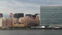 ONU: Día de los Derechos Humanos