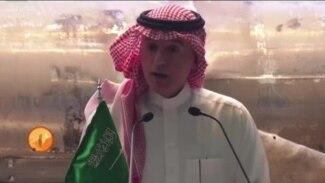 امریکہ: مسلم دنیا کے لیے صدارتی امیدواروں کی خارجہ پالیسی