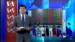 VOA卫视(2015年7月17日 第一小时节目)
