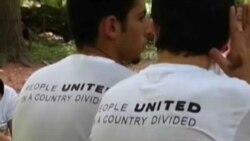 """Οι """"Φίλοι της Κύπρου"""" ποντάρουν στη νέα γενιά"""
