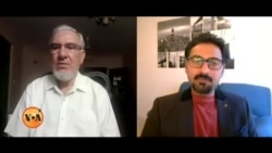 پاک افغان ٹرانزٹ ٹریڈ میں گوادر کا کردار کتنا اہم؟