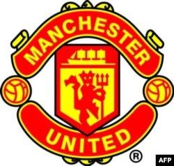 WikiLeaks: 'Burmalı General Manchester United'ı Almak İstedi'