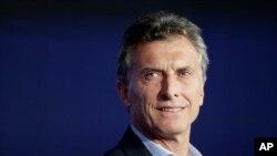Como parte de la intervención el presidente Mauricio Macri expulsó al jefe de la agencia Audiovisual del Estado, Martin Sabbatella.