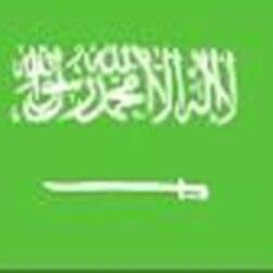 وقايع روز: طرح دوفوريتی ۳۶ نماينده مجلس خواستار اعدام محارب ظرف ۵ روز شده است