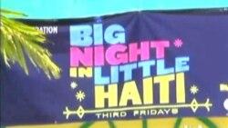海地人在美国:迈阿密小海地