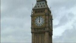 Британия готовится к историческому голосованию о выходе из ЕС