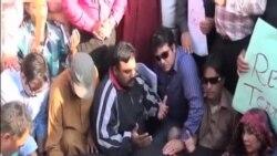 巴基斯坦基督徒夫婦被害