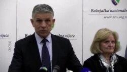Ugljanin: Da je država - Sandžak bi priznao Kosovo