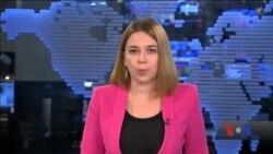 Час-Тайм. США вчергове посилюють санкції проти Росії