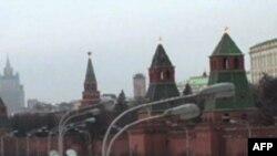 Российские автодороги и российские законодатели