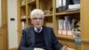 «Мирний план з 12 кроків» для України: інтерв'ю з підписантами і їхніми критиками. Відео