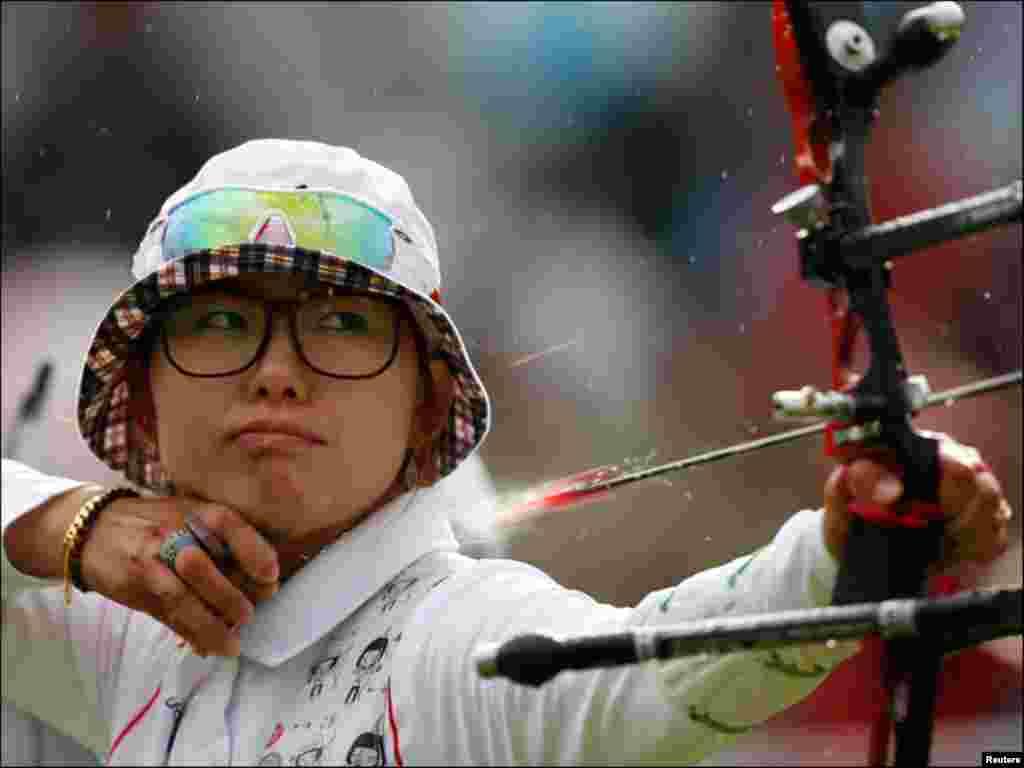 London Olympics-8